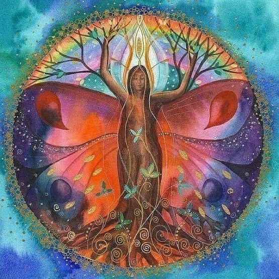 Mother-Mary-Earth-is-Now-Going-into-a-New-Era-of-Love-and-Light